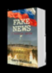 Fake News 3D Paperback half size.png