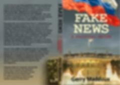 Fake News Print Cover Template FINAL.jpg