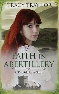 Faith in Abertillery Final Ebook Cover.j