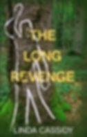 The Long Revenge Ebook FINAL.jpg