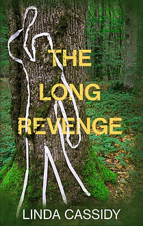 The Long Revenge Ebook FINAL.jpg