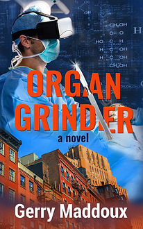 Organ Grinder Ebook FINAL.jpg