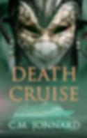 Death Cruise Final EBook Cover.jpg