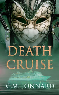 Death Cruise Final EBook Cover.jpg