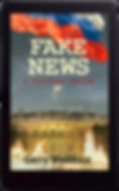 Fake News E Reader small.png