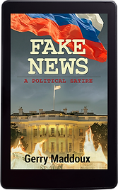 Fake News E Reader small.png
