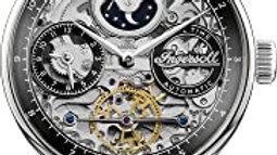 Rellotge Ingersoll, automàtic,