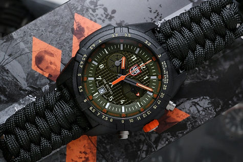 isochrono_luminox_bear_grylls_07_edited.jpg