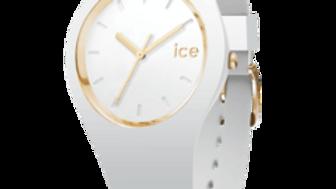 Reloj marca  ICE modelo glam.