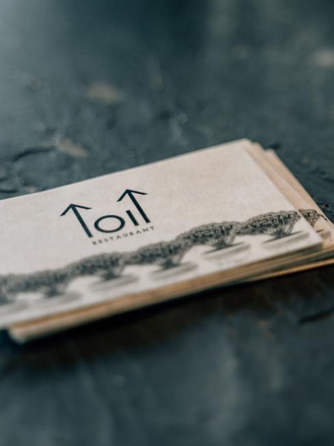 Toit-26.jpg