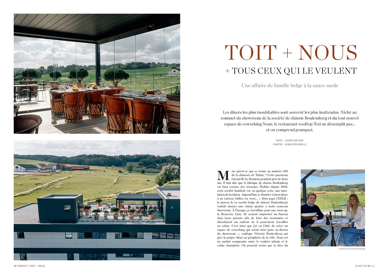 Toit + Nous - Place to be_page-0001.jpg