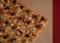 pizzahojaldre_%40spectro_edited.jpg