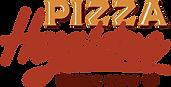 PH-Logo-01.png