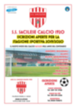 190719-SACILESE CALCIO.jpg
