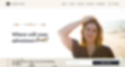 MoxieWritingCo-brandvoice.png
