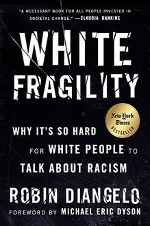 Moxie Writing Co - Resources, White Frag