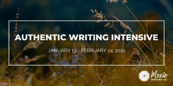 Authentic Writing Intensive(2).png