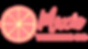 moxie logo peach horiz.png