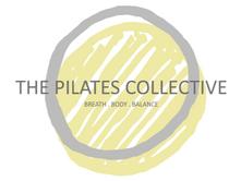 ThePilatesCollective_logo_mailchimp1_edi