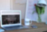 MoxieWritingCo-DIY brand messaging.jpg