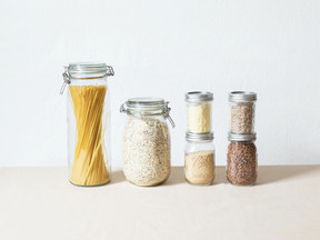 My Problem with the Zero-Waste Movement