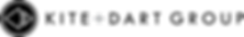 kd-logo.png