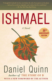 ishmael-daniel-quinn.jpg
