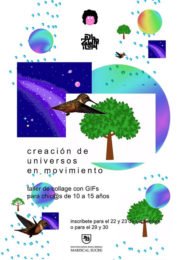 cartaz taller.png