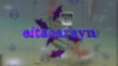 EDGAR clipe v2.00_03_32_07.Quadro014.jpg