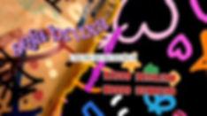 EDGAR clipe v2.00_02_24_14.Quadro012.jpg