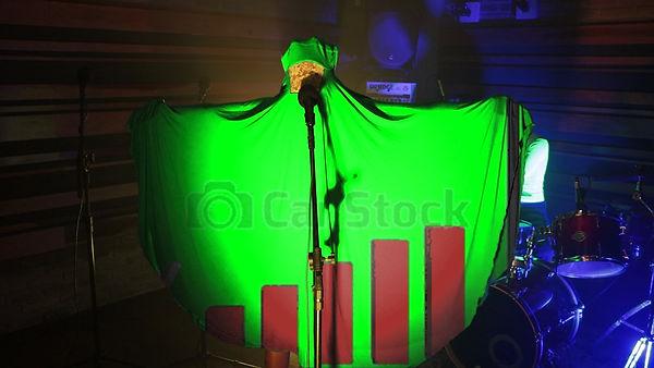 LIVE ENSAF .00_03_19_14.Quadro006.jpg