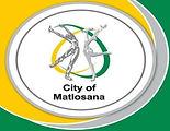 city-matlosana-current-status-ic.jpg