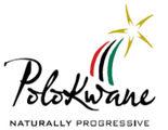 COP-Logo.jpg