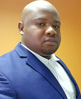 Musa Khosa.jpg