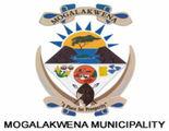 Mogalakwena-Municipal-Logo.jpg