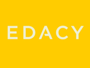 Edacy