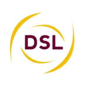 Doheney Services Limited