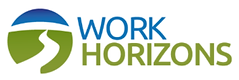 Work Horizons.png