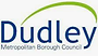 Dudley Council.png