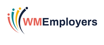 WM Employers.png