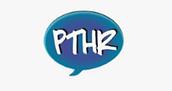PTHR.png