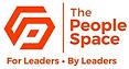 People Space_edited.jpg
