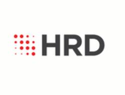 HRD Summit