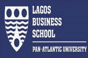 Lagos Business School Pan Atlantic Unive