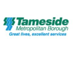 Tameside Metropolitan Borough Counci