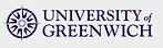 Uni of Greenwich.png