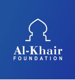 Al Khair