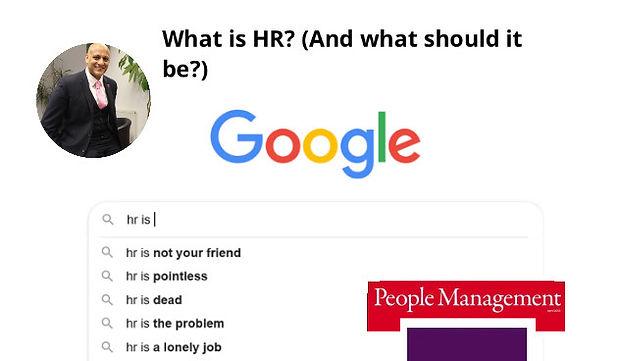 What is HR.jpg