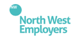 NW Employers.png