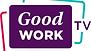 Good Work logo.png